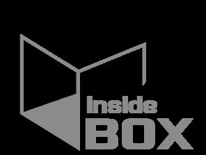 insideBOX