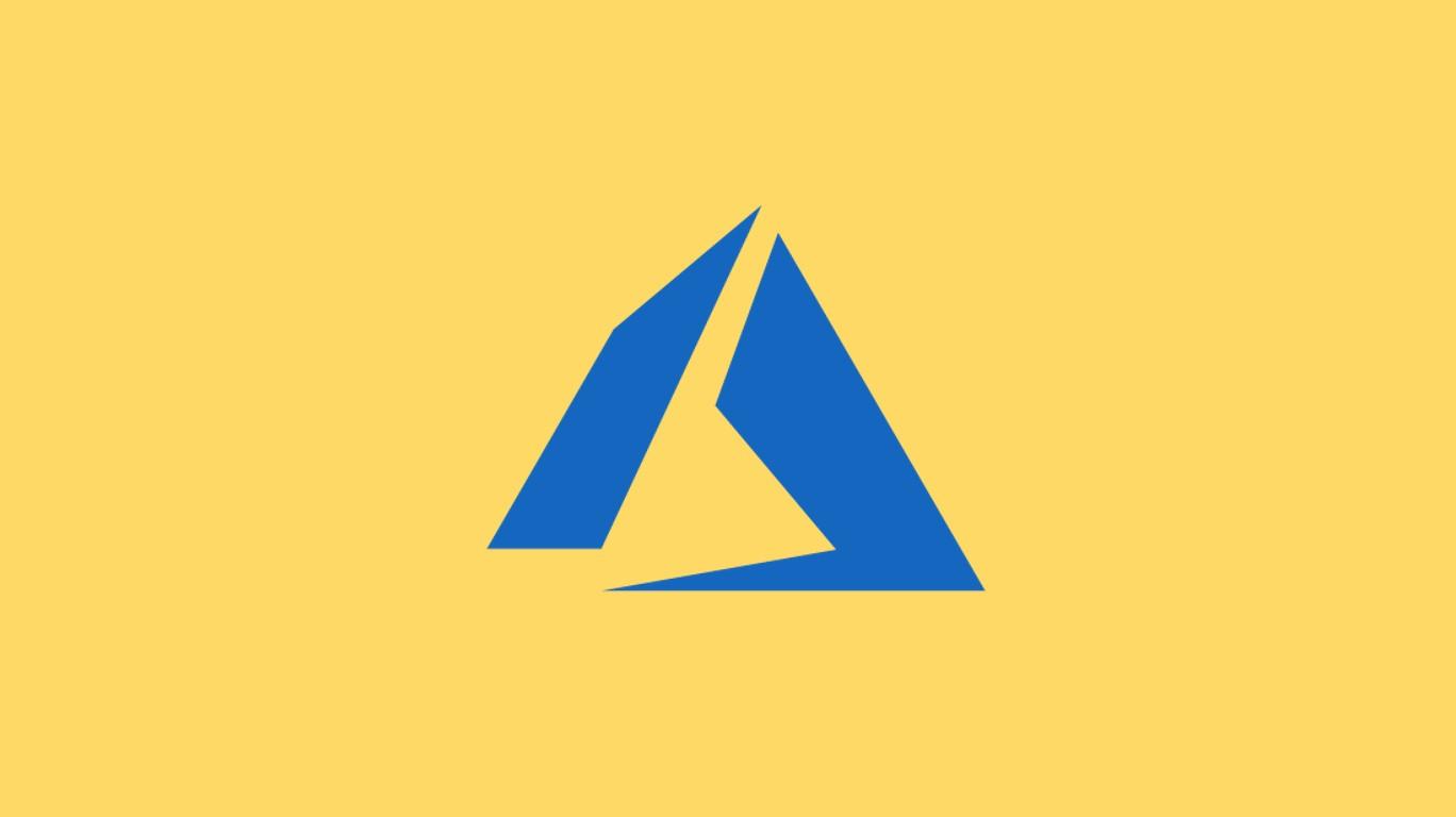 마이크로소프트 Azure 클라우딩 컴퓨터 설치 방법
