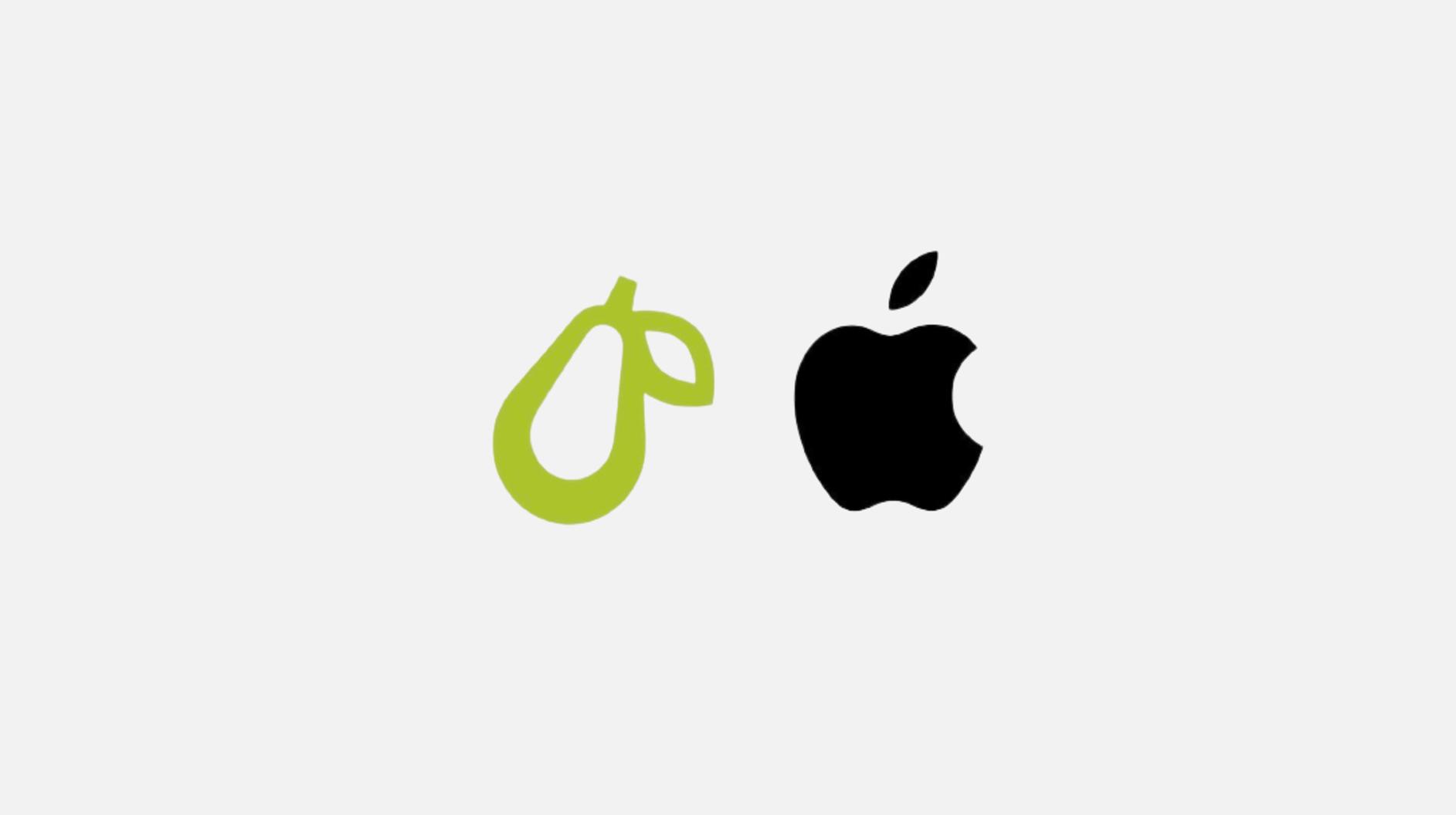 애플 프리페어 소송