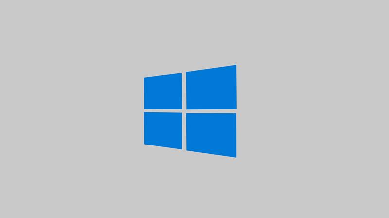 윈도우-로컬-그룹-정책기-gpedit.msc-설치-하는-방법