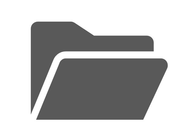 파일 다운로드시 체크