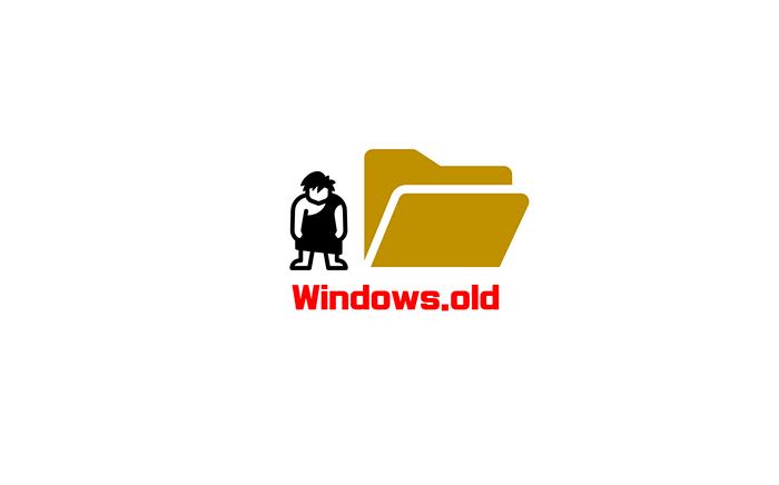 Windows OLD 파일 섬네일