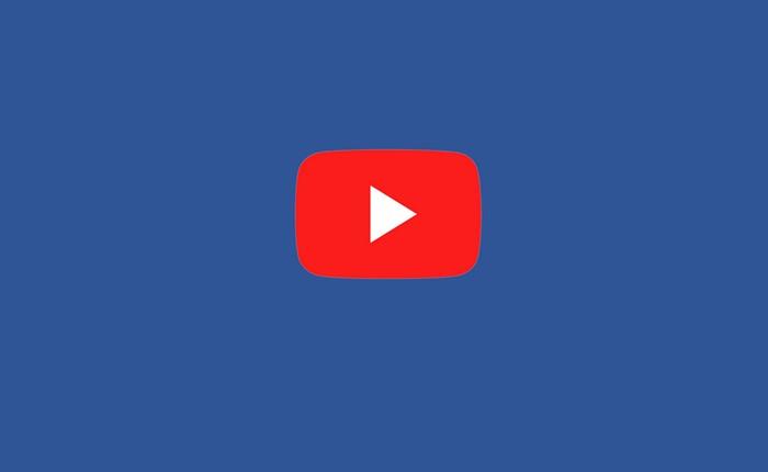 유튜브 로고 섬네일
