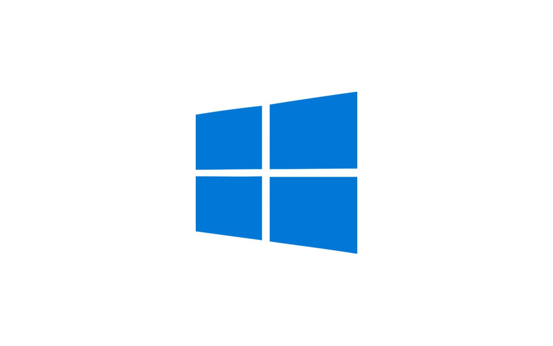 Windows 로고
