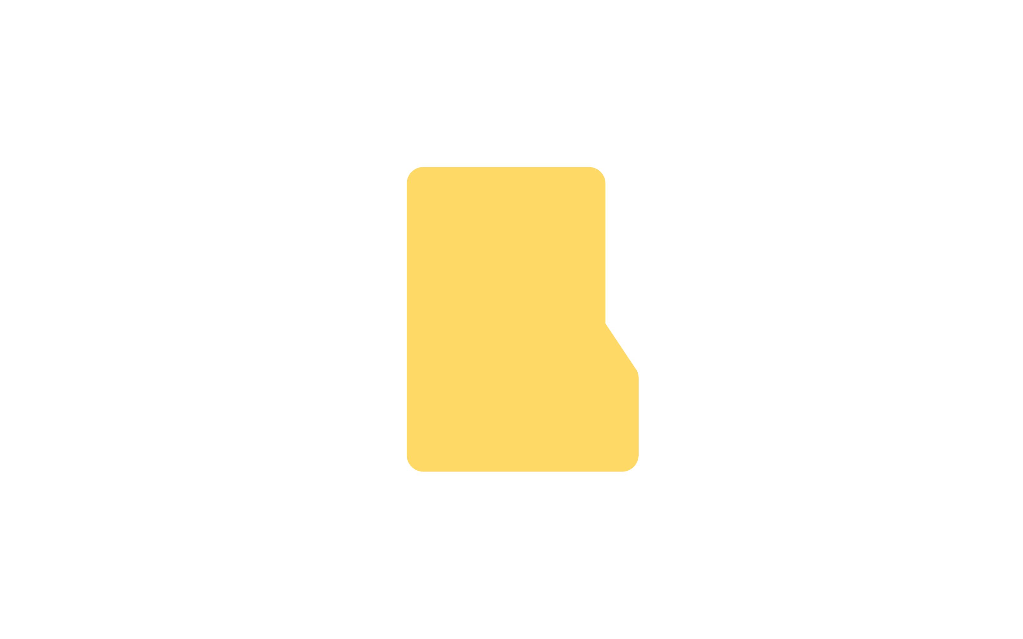 파일폴더 아이콘
